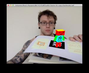 Screen Shot 2014-03-23 at 14.56.14